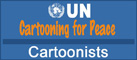 Stavro cartooning for peace UN